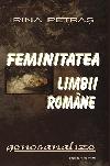 http://irinapetras.ro/Poze/carti/017-Feminitatea_limbii-romane.jpg