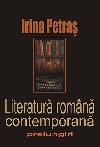 http://irinapetras.ro/Poze/carti/025_Literatura_romana_contemporana_Prelungiri.jpg