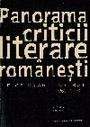 http://irinapetras.ro/Poze/carti/026_Panorama_criticii_literare.jpg