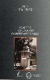 http://irinapetras.ro/Poze/carti/029_Poetes_roumains_contemporains.jpg
