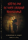 100 de ani de viata literara _ http://irinapetras.ro/Poze/carti/100_de_ani_de_viata_literara.jpg