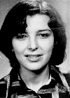 Irina Petraş 1975 _ http://irinapetras.ro/Poze/carti/1975.jpg