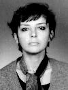 Irina Petraş 1980 _ http://irinapetras.ro/Poze/carti/1980.jpg