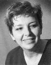Irina Petraş 1996 _ http://irinapetras.ro/Poze/carti/1996.jpg