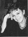 1996 - foto Marta Petreu _ http://irinapetras.ro/Poze/carti/1996_2.jpg