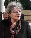2008_1 _ http://irinapetras.ro/Poze/carti/2008_1.jpg