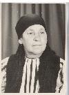 Bunica-maria-Ganea-din-Nocrich- _ http://irinapetras.ro/Poze/carti/Bunica-maria-Ganea-din-Nocrich-.jpg