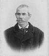 Bunicul Petras Gheorghe din Ilba _ http://irinapetras.ro/Poze/carti/Bunicul_Petras_Gheorghe_din_Ilba.jpg