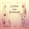 Cartea_mea_fermecata _ http://irinapetras.ro/Poze/carti/Cartea_mea_fermecata.jpg
