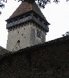 Chirpar Biserica si zidul _ http://irinapetras.ro/Poze/carti/Chirpar_Biserica_si_zidul.jpg