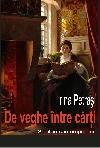 http://irinapetras.ro/Poze/carti/Coperta_Irina_Petras_De_veghe_.jpg