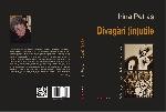 http://irinapetras.ro/Poze/carti/Coperta_Irina_Petras_Divagari_2.jpg