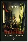 http://irinapetras.ro/Poze/carti/Coperta_Petras_-_Vitraliul_si_fereastra.jpg