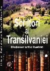 Scriitori ai Transilvaniei _ http://irinapetras.ro/Poze/carti/Coperta_Scriitori_ai_Transilvaniei_site.jpg
