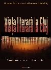 Viaţa literară la Cluj _ http://irinapetras.ro/Poze/carti/Coperta_Viata_literara_site.jpg