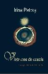 http://irinapetras.ro/Poze/carti/Coperta_Viata_mea_de_noapte_mc.jpg