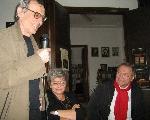 Cu Petru Poantă şi Dinu Flămând la Filiala Cluj a USR _ http://irinapetras.ro/Poze/carti/Cu_Petru_Poanta_si_Dinu_Flamand_la_Filiala_Cluj_a_USR.jpg