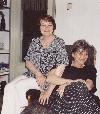 Cu sora mea_ Ana _ http://irinapetras.ro/Poze/carti/Cu_sora_mea__Ana.jpg