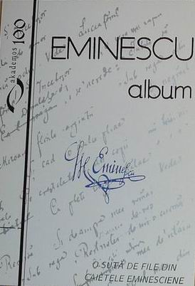 Eminescu album _ http://irinapetras.ro/Poze/carti/Eminescu_album.jpg