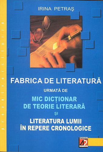 http://irinapetras.ro/Poze/carti/Fabrica_de_literatura.jpg