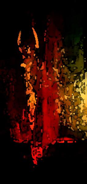 Focuri  _ http://irinapetras.ro/Poze/carti/Focuri_1.jpg