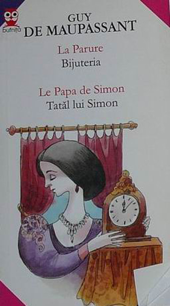 Guy de Maupassant Bijuteria _ http://irinapetras.ro/Poze/carti/Guy_de_Maupassant_Bijuteria.jpg