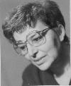 04 Irina Petraş vara 1995 _ http://irinapetras.ro/Poze/carti/IRINA_PETRAS_1994.jpg