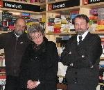 Irina Petraş, Ioan Pintea, Ovidiu Pecican _ http://irinapetras.ro/Poze/carti/Irina_Petras,_Ioan_Pintea,_Ovidiu_Pecican.jpg