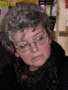 Irina Petraş 2010 iarna _ http://irinapetras.ro/Poze/carti/Irina_Petras_2010.jpg