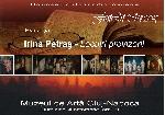 Locuri provizorii 2015 afiş _ http://irinapetras.ro/Poze/carti/Irina_Petras_Locuiri_provizorii_mc.jpg