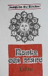 Jacques de Decker Roata cea mare _ http://irinapetras.ro/Poze/carti/Jacques_de_Decker_Roata_cea_mare.jpg