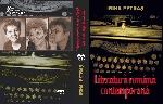 http://irinapetras.ro/Poze/carti/Literatura_romana_contemporana_Panorama.jpg