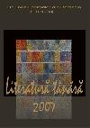 Literatura tanara 2007 _ http://irinapetras.ro/Poze/carti/Literatura_tanara_2007.jpg