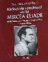 Mac linscott Ricketts Radacinile romanesti _ http://irinapetras.ro/Poze/carti/Mac_linscott_Ricketts_Radacinile_romanesti.jpg