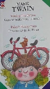 Mark Twain Cum sa imblanzesti o bicicleta _ http://irinapetras.ro/Poze/carti/Mark_Twain_Cum_sa_imblanzesti_o_bicicleta.jpg