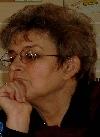 in 2006 _ http://irinapetras.ro/Poze/carti/Petras_irina_7.jpg
