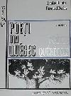Poeti din Quebec _ http://irinapetras.ro/Poze/carti/Poeti_din_Quebec.jpg