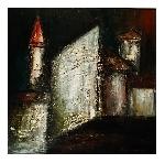 Pseudo-gothica 2 _ http://irinapetras.ro/Poze/carti/Pseudo-gothica_2_m.jpg