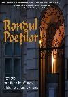Rondul poeţilor _ http://irinapetras.ro/Poze/carti/Rondul_poetilor_coperta_site.jpg