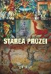 Starea_prozei _ http://irinapetras.ro/Poze/carti/Starea_prozei.jpg
