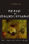 http://irinapetras.ro/Poze/carti/Tema_si_digresiuni.jpg