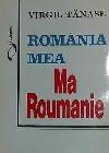 Virgil Tanase Romania mea _ http://irinapetras.ro/Poze/carti/Virgil_Tanase_Romania_mea.jpg