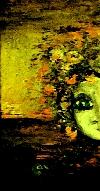 Vis_de_copil _ http://irinapetras.ro/Poze/carti/Vis_de_copil.jpg
