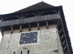 biserica din Chirpar _ http://irinapetras.ro/Poze/carti/biserica_din_Chirpar.jpg