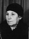 bunica Maria Ganea din Nocrich _ http://irinapetras.ro/Poze/carti/bunica_Maria_Ganea_din_Nocrich.jpg