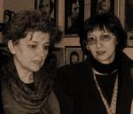 Cu Marta Petreu 1994 _ http://irinapetras.ro/Poze/carti/cu_marta_petreu_2004.jpg