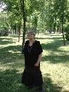 irina petraş mai 2013 _ http://irinapetras.ro/Poze/carti/cu_ochii_la_florile_de_castan.JPG