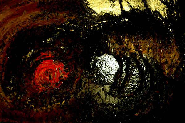 Flacari _ http://irinapetras.ro/Poze/carti/foc_88.jpg