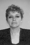 Irina Petraş 1995 _ http://irinapetras.ro/Poze/carti/in_1995.jpg