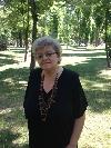 irina petraş în parc 2013 _ http://irinapetras.ro/Poze/carti/irina_12_mai.JPG